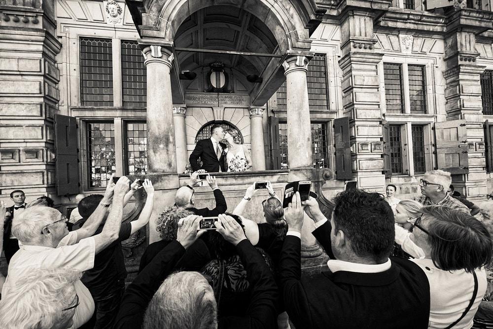 bruidsfotografie-trouwreportage-Delft-Ingrid-Richard_1440.jpg