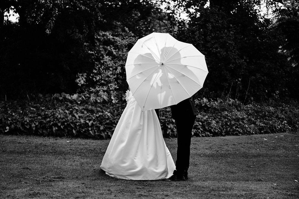 bruidsfotografie-trouwreportage-duivenvoorde-viersprong-Carlette-Thomas-00022.jpg