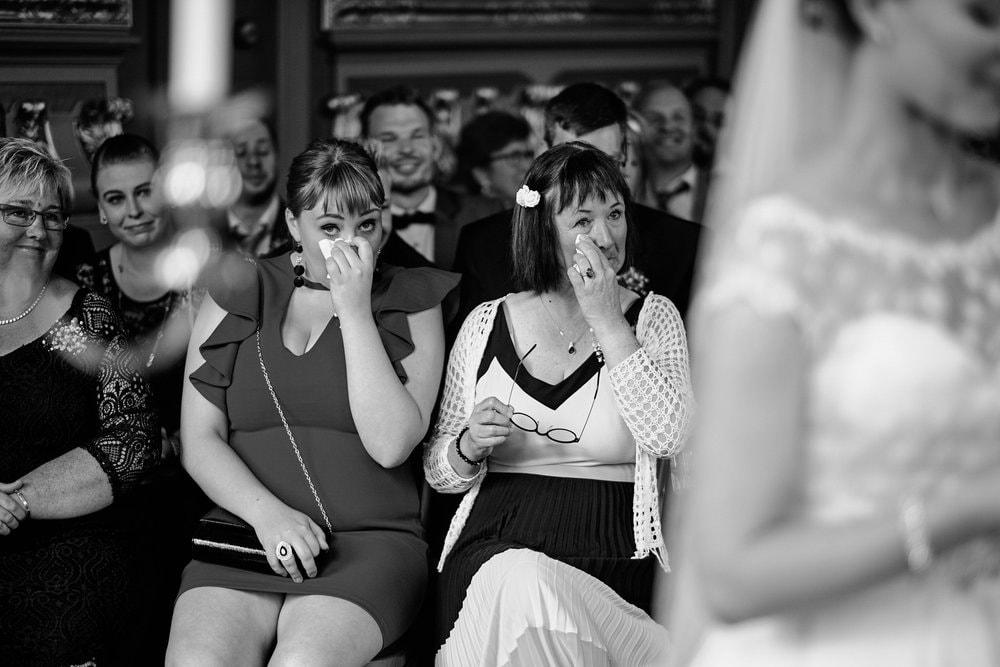 bruidsfotografie-trouwreportage-duivenvoorde-viersprong-Carlette-Thomas-00029.jpg