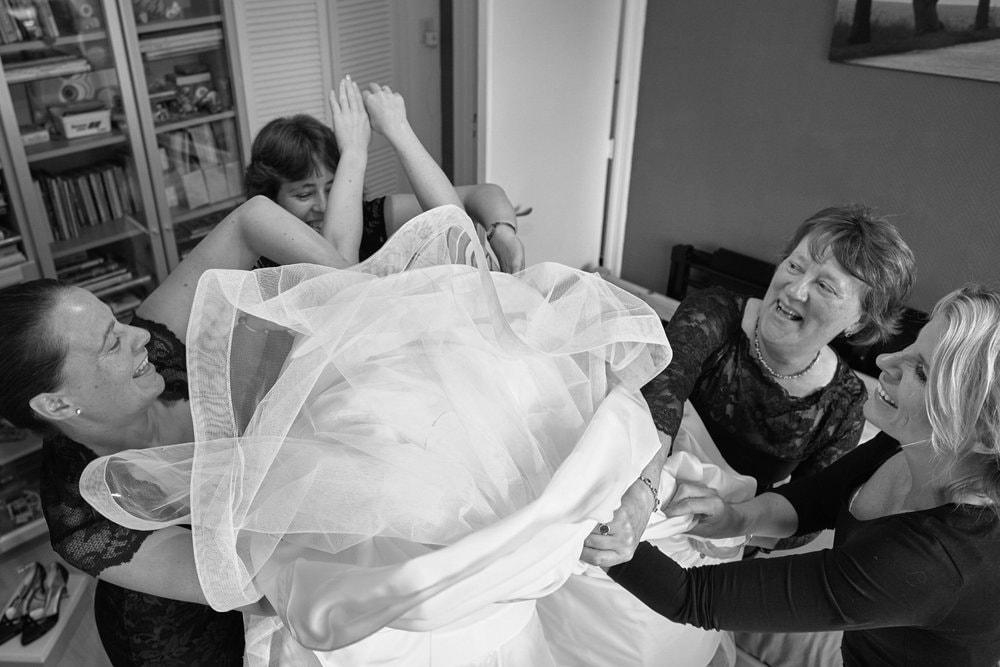 bruidsfotografie-trouwreportage-duivenvoorde-viersprong-Carlette-Thomas-00045.jpg