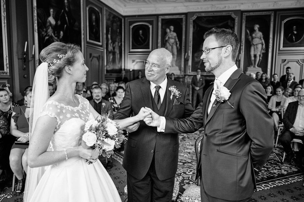 bruidsfotografie-trouwreportage-duivenvoorde-viersprong-Carlette-Thomas-00062.jpg