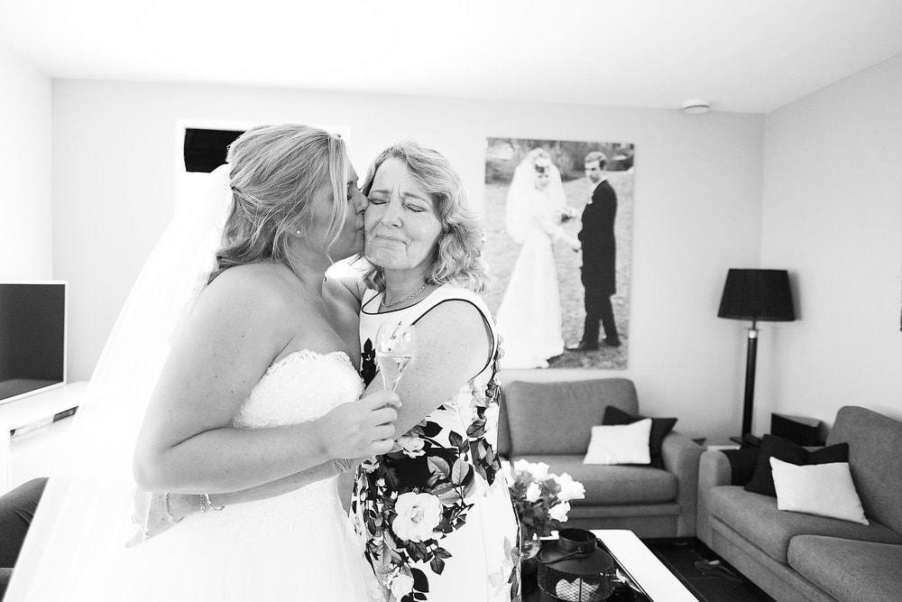 bruidsfotografie-trouwreportage-Scheveningen-Vanessa-Manuel_1506.jpg