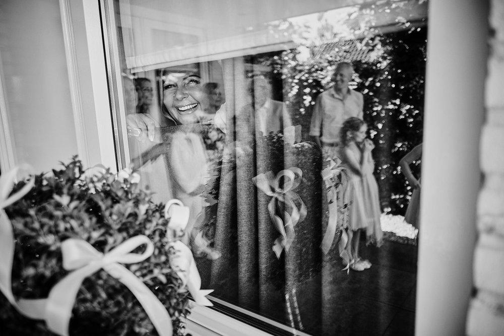 bruidsfotografie-trouwreportage-Scheveningen-Vanessa-Manuel_1507.jpg