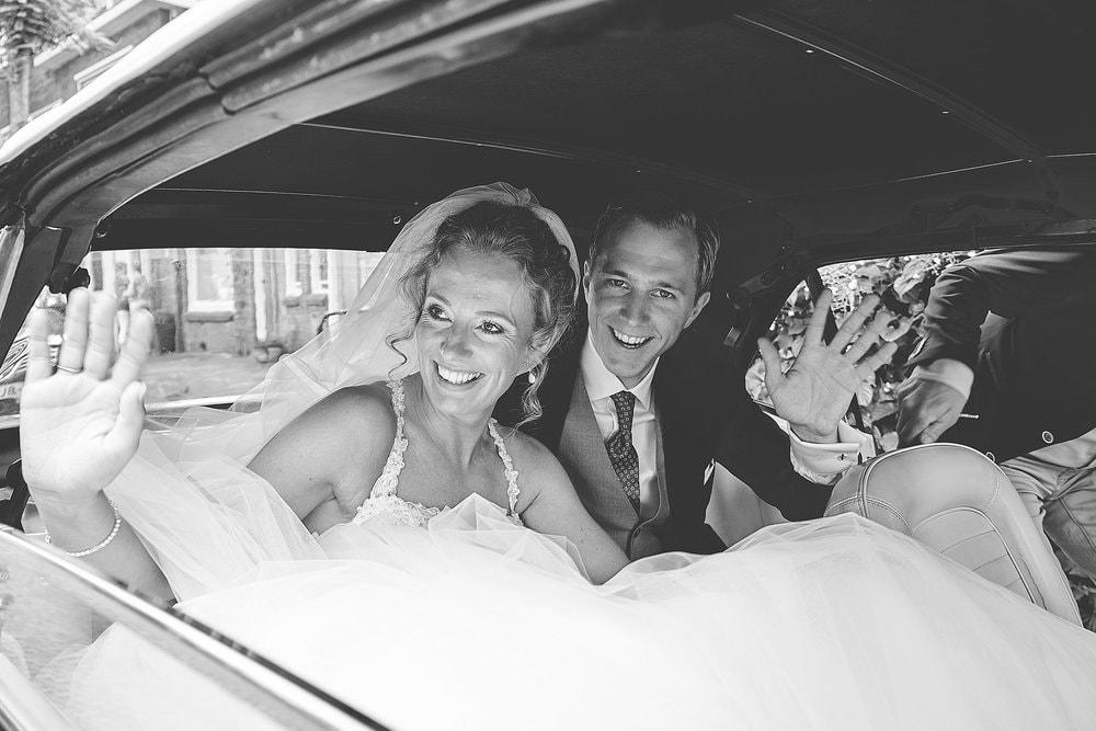 bruidsfotografie-trouwreportage-WijkbijDuurstede-David-Januska_1528.jpg