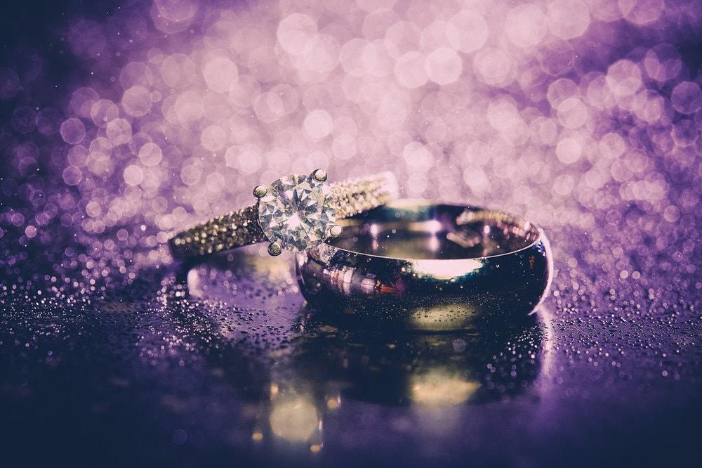 trouwshoot-bruidsfotografie-details-20.jpg