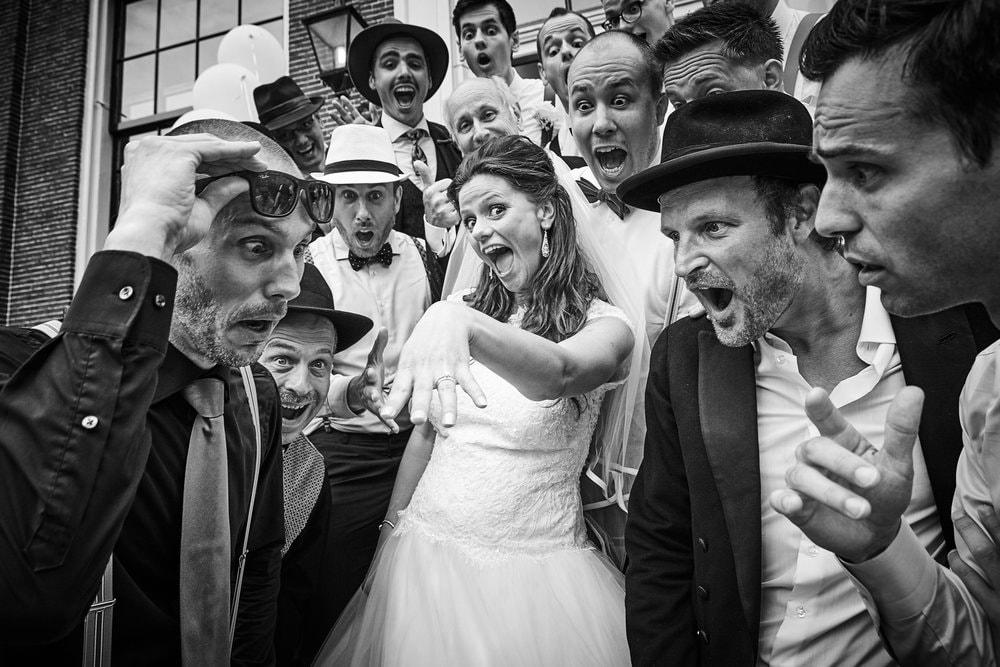 trouwshoot-bruidsfotografie-groepsfotos-15.jpg