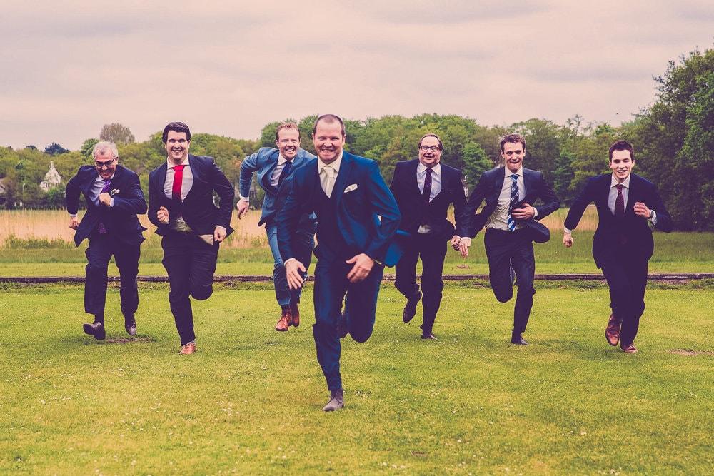 trouwshoot-bruidsfotografie-groepsfotos-4.jpg