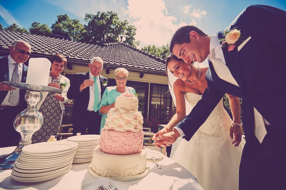 trouwshoot-bruidsfotografie-momenten-35.jpg