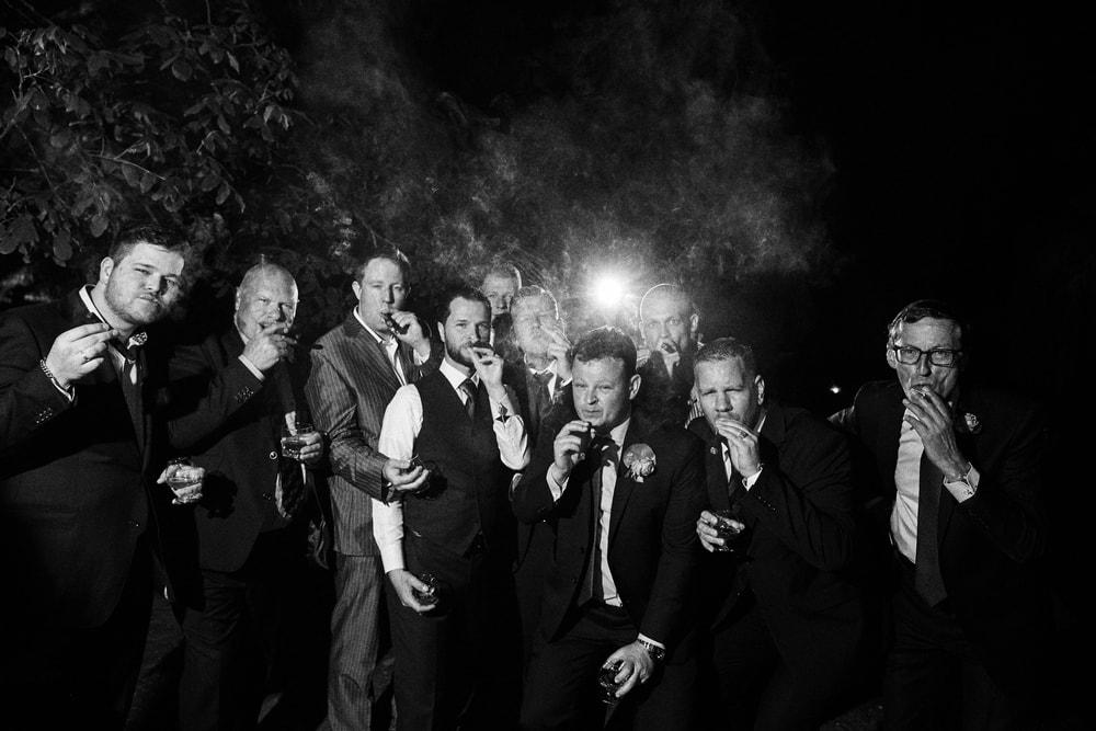 trouwshoot-bruidsfotografie-trouwfoto-trouwreportage-04A.jpg
