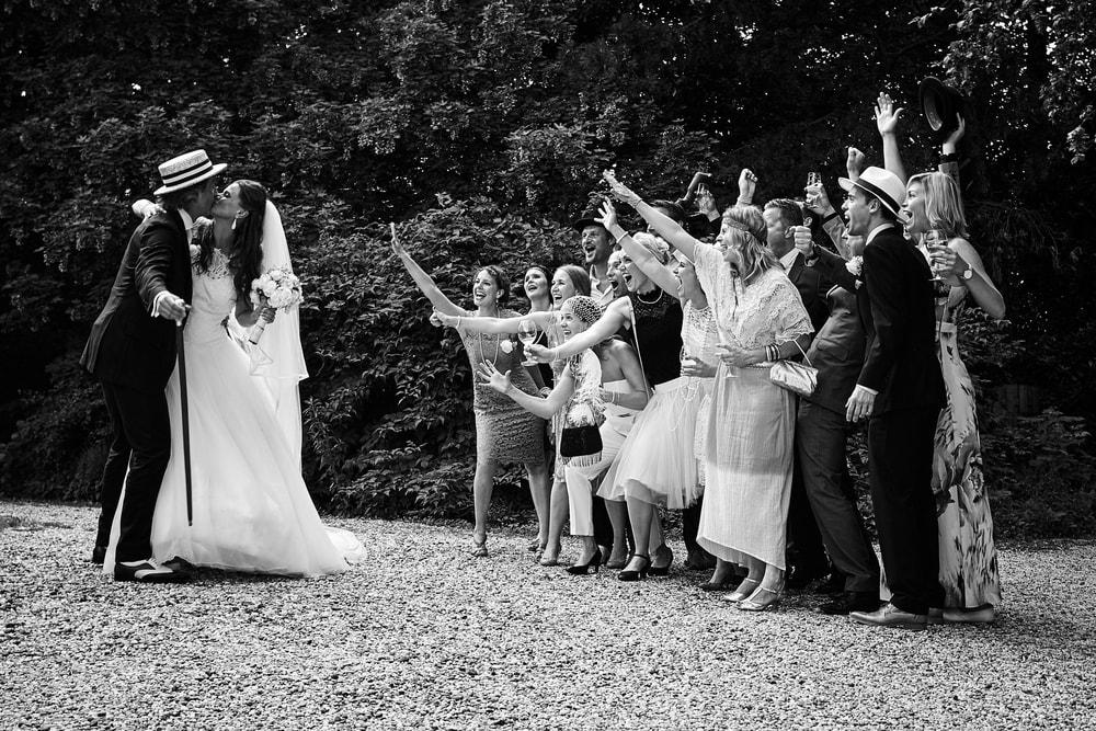 trouwshoot-bruidsfotografie-trouwfoto-trouwreportage-07A.jpg