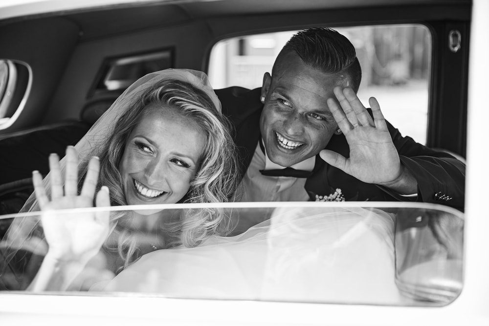 trouwshoot-bruidsfotografie-trouwfoto-trouwreportage-09A.jpg