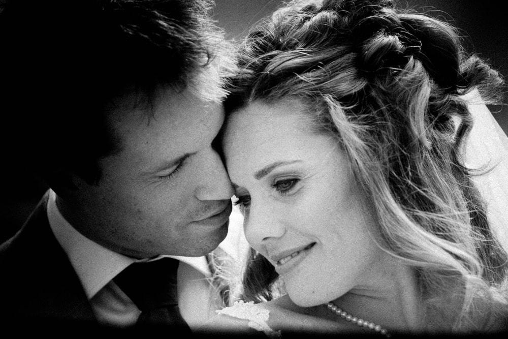 trouwshoot-bruidsfotografie-trouwreportage-111.jpg
