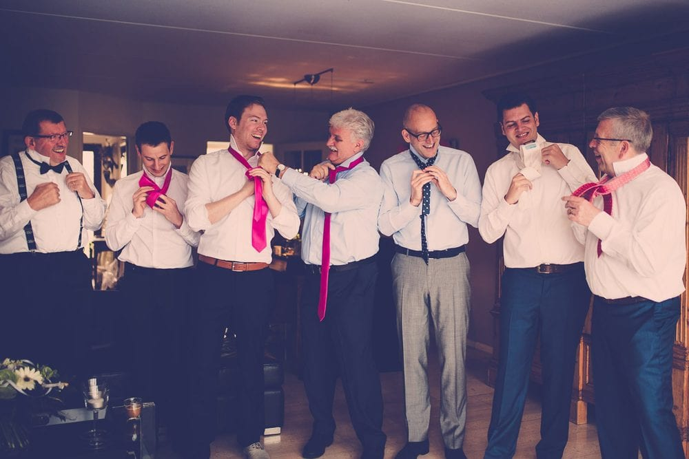 trouwshoot-bruidsfotografie-trouwreportage-126.jpg