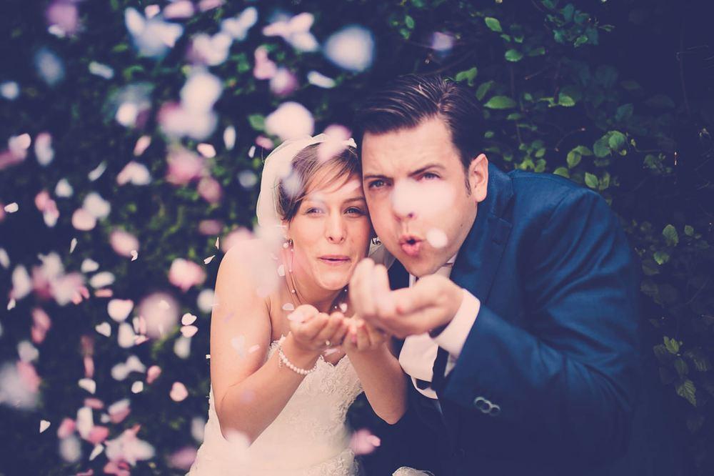 trouwshoot-bruidsfotografie-trouwreportage-128.jpg