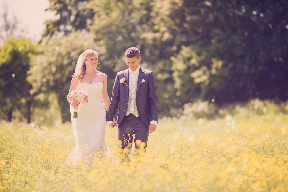 trouwshoot-bruidsfotografie-trouwreportage-130.jpg