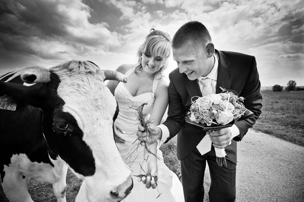 trouwshoot-bruidsfotografie-trouwreportage-137.jpg