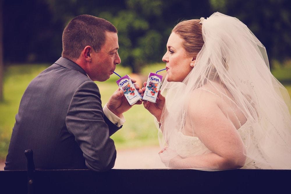 trouwshoot-bruidsfotografie-trouwreportage-fotoshoot-3.jpg