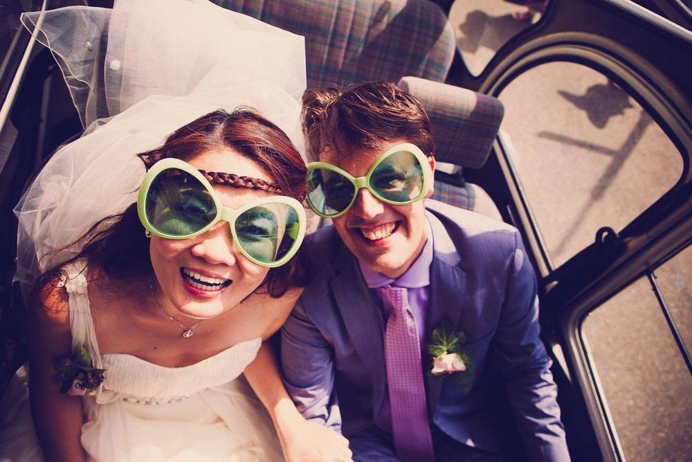 trouwshoot-bruidsfotografie-trouwreportage-fotoshoot-8.jpg