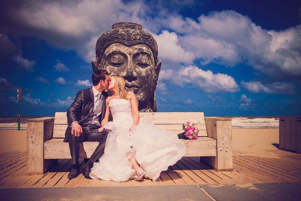 trouwshoot-bruidsfotografie-trouwreportage-fotoshoot-16.jpg