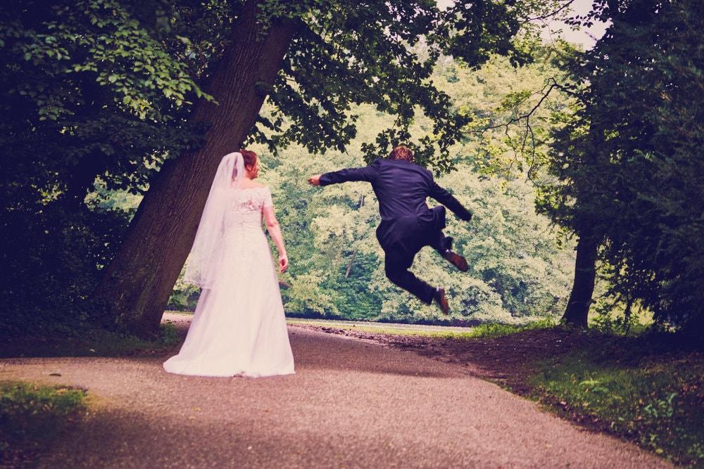 trouwshoot-bruidsfotografie-trouwreportage-fotoshoot-54.jpg
