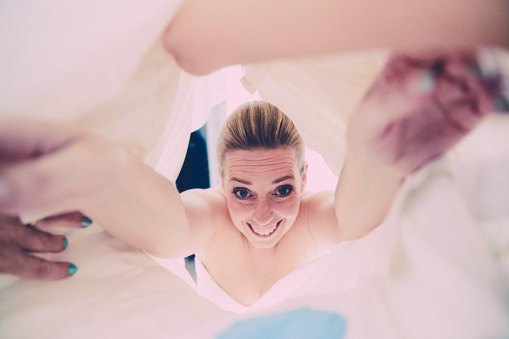 trouwshoot-bruidsfotografie-voorbereidingen-18.jpg