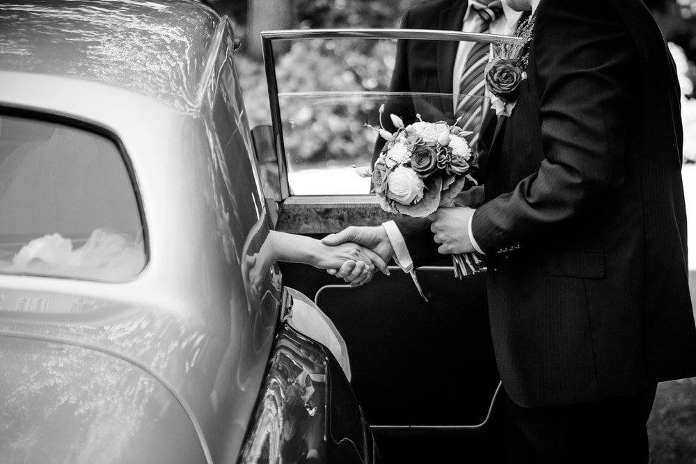 bruidsfotografie, fotograaf bruiloft, trouwfoto's, emoties, fotograaf Den Haag, fotograaf rotterdam, fotograaf amsterdam, bruiloft fotograaf, trouwfoto's, trouwfotograaf
