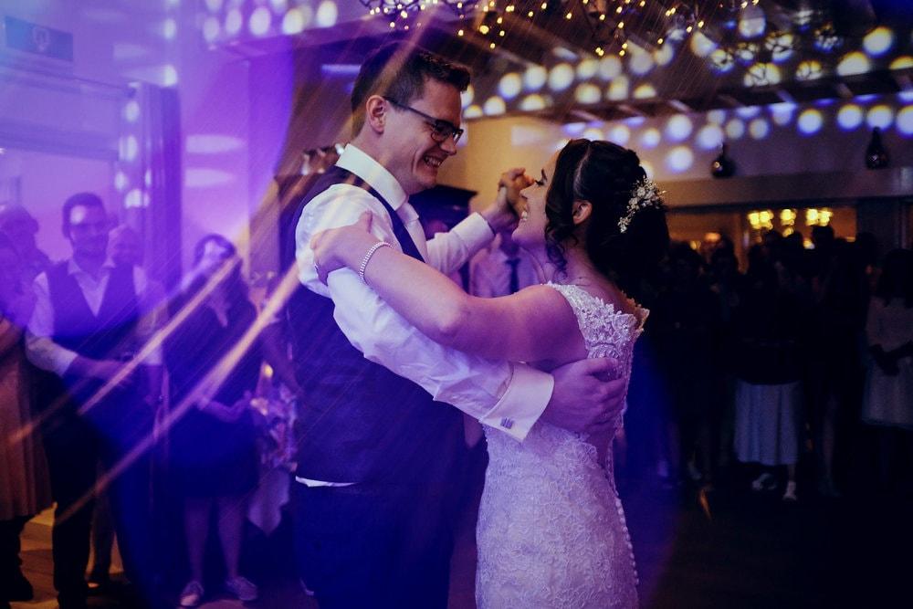 bruidsfotografie-trouwreportage-Bouvigne-Joyce-Yuri_1587.jpg