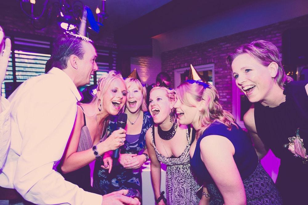 trouwshoot-bruidsfotografie-feestfotografie-2.jpg