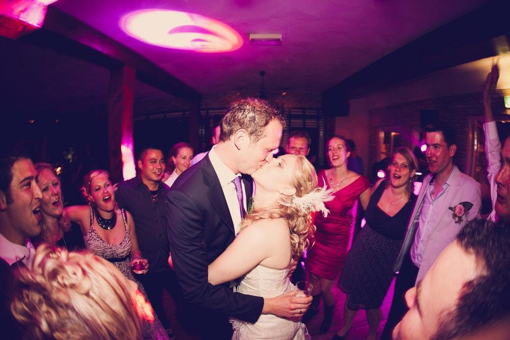 trouwshoot-bruidsfotografie-feestfotografie-4.jpg
