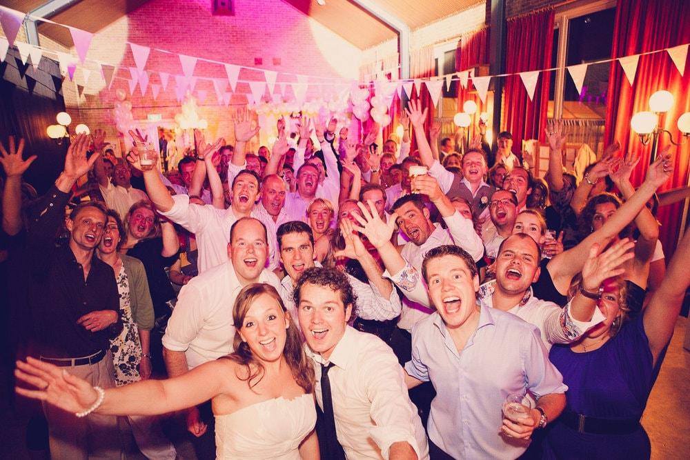 trouwshoot-bruidsfotografie-feestfotografie-5.jpg