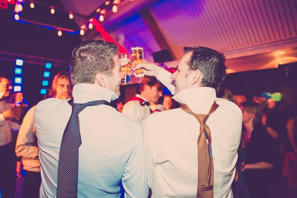 trouwshoot-bruidsfotografie-feestfotografie-8.jpg