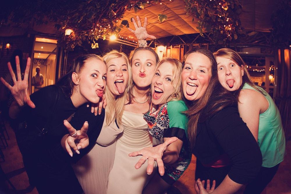 trouwshoot-bruidsfotografie-feestfotografie-15.jpg