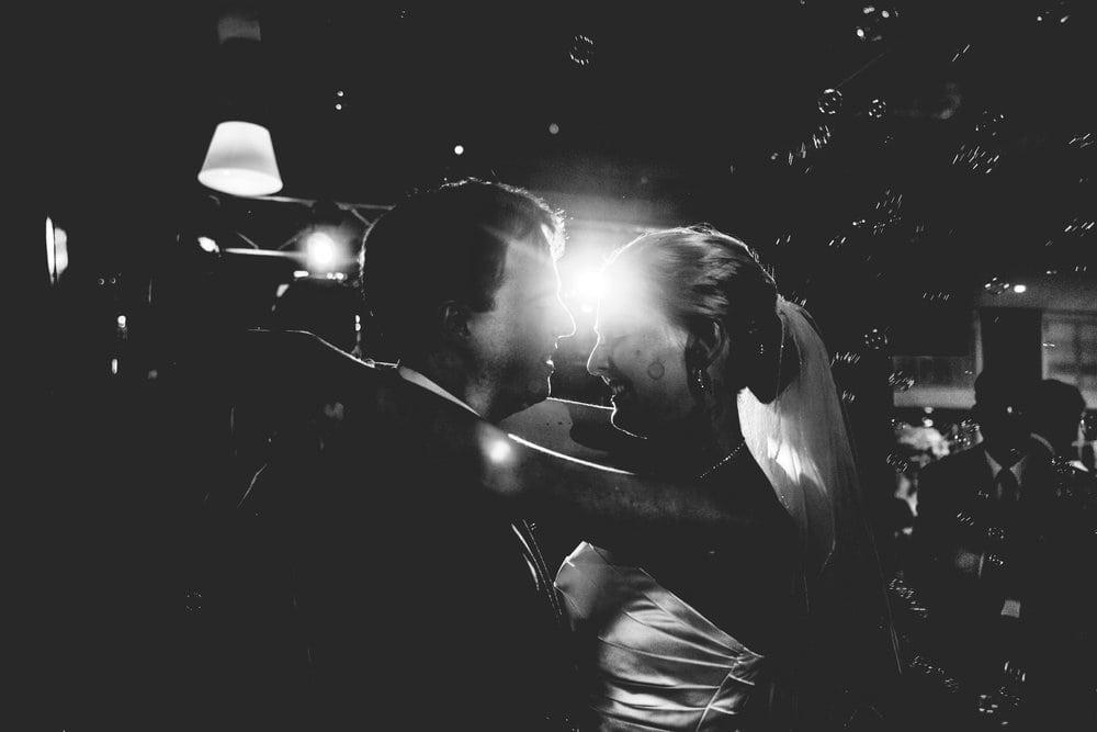 trouwshoot-bruidsfotografie-feestfotografie-23.jpg