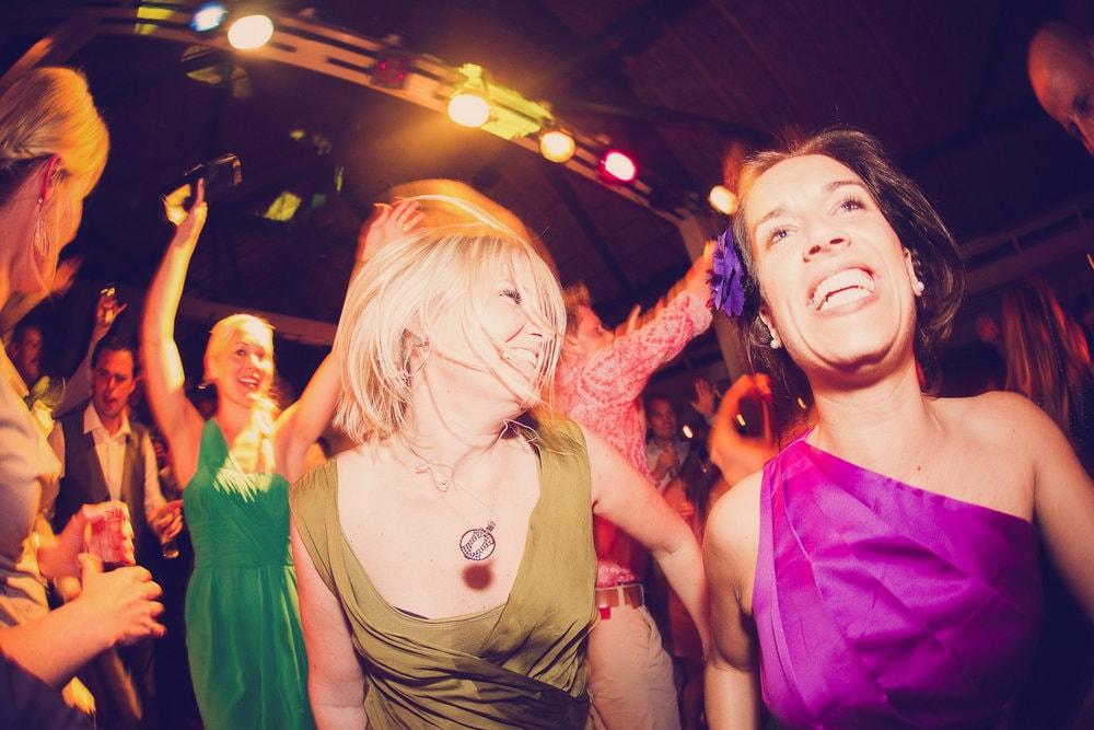 trouwshoot-bruidsfotografie-feestfotografie-21.jpg