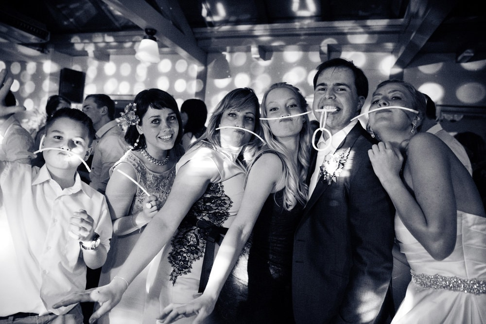 trouwshoot-bruidsfotografie-feestfotografie-25.jpg