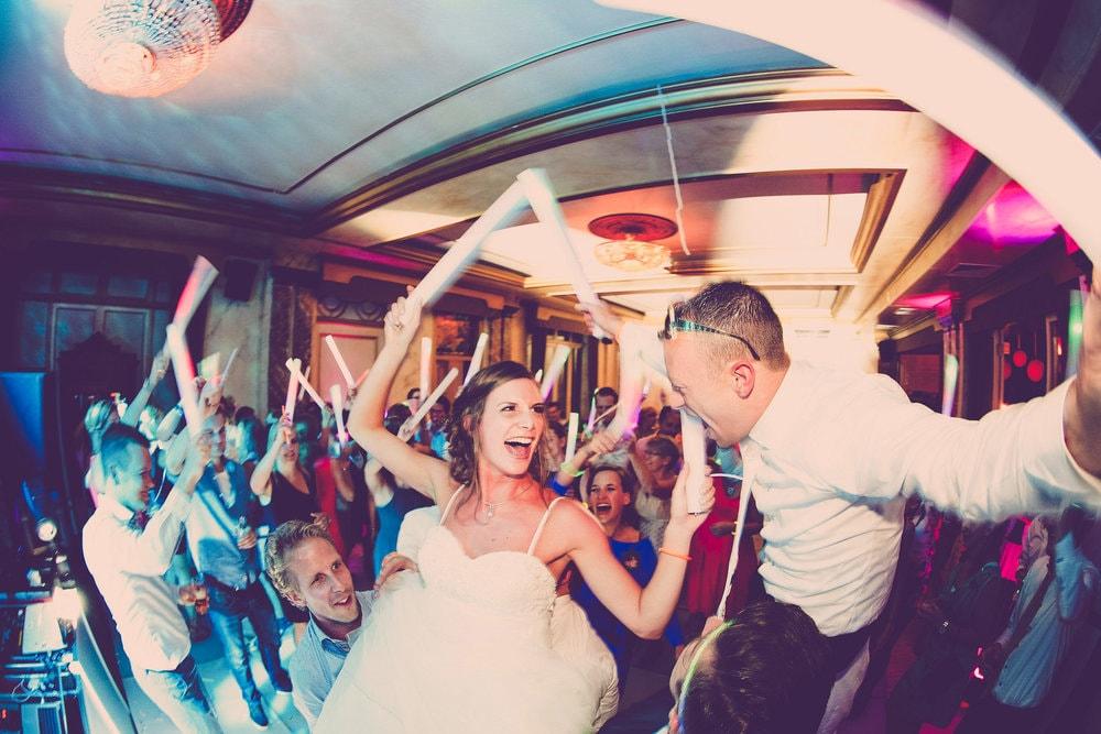 trouwshoot-bruidsfotografie-feestfotografie-34.jpg