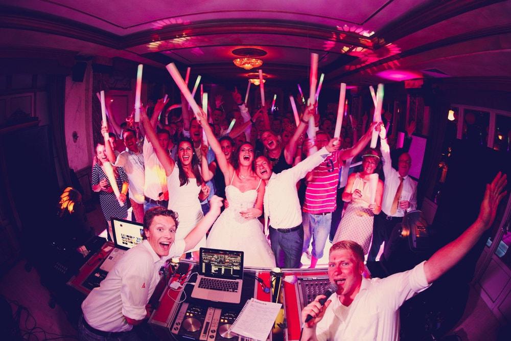 trouwshoot-bruidsfotografie-feestfotografie-35.jpg