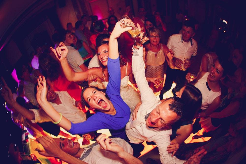 trouwshoot-bruidsfotografie-feestfotografie-36.jpg