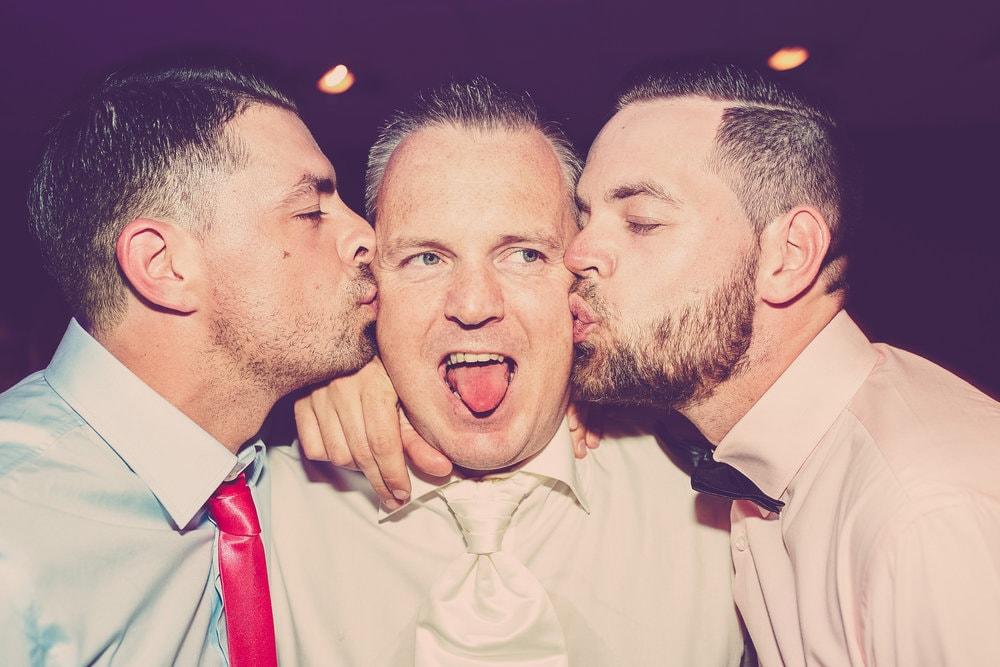 bruidsfotografie, fotograaf bruiloft, trouwfoto's, bruiloft fotograaf, trouwfoto's, trouwfotograaf, feestfoto, feestfotografie, part fotografie, partyfoto, trouwfeest