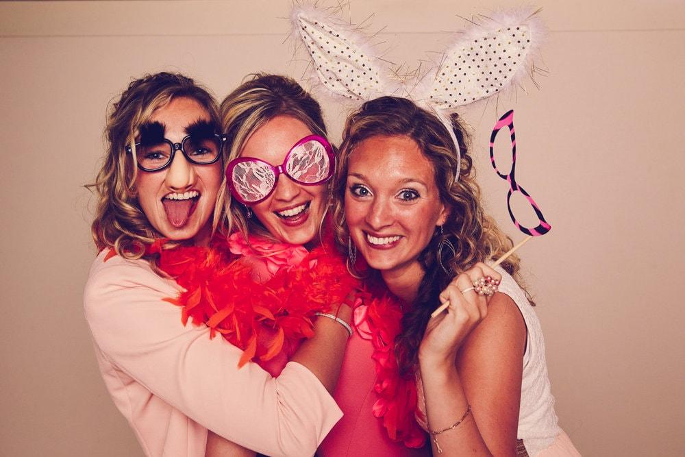 trouwshoot-bruidsfotografie-feestfotografie-39.jpg