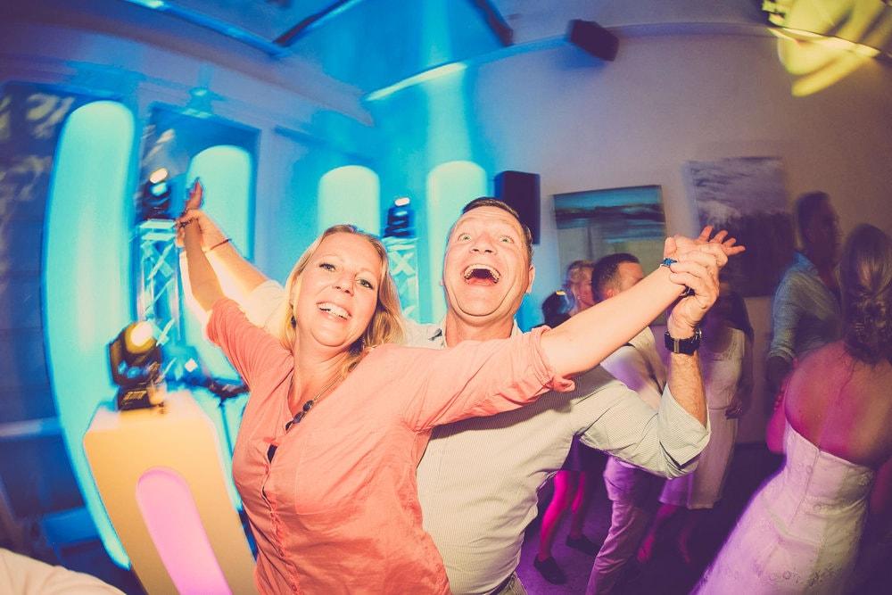 trouwshoot-bruidsfotografie-feestfotografie-48.jpg