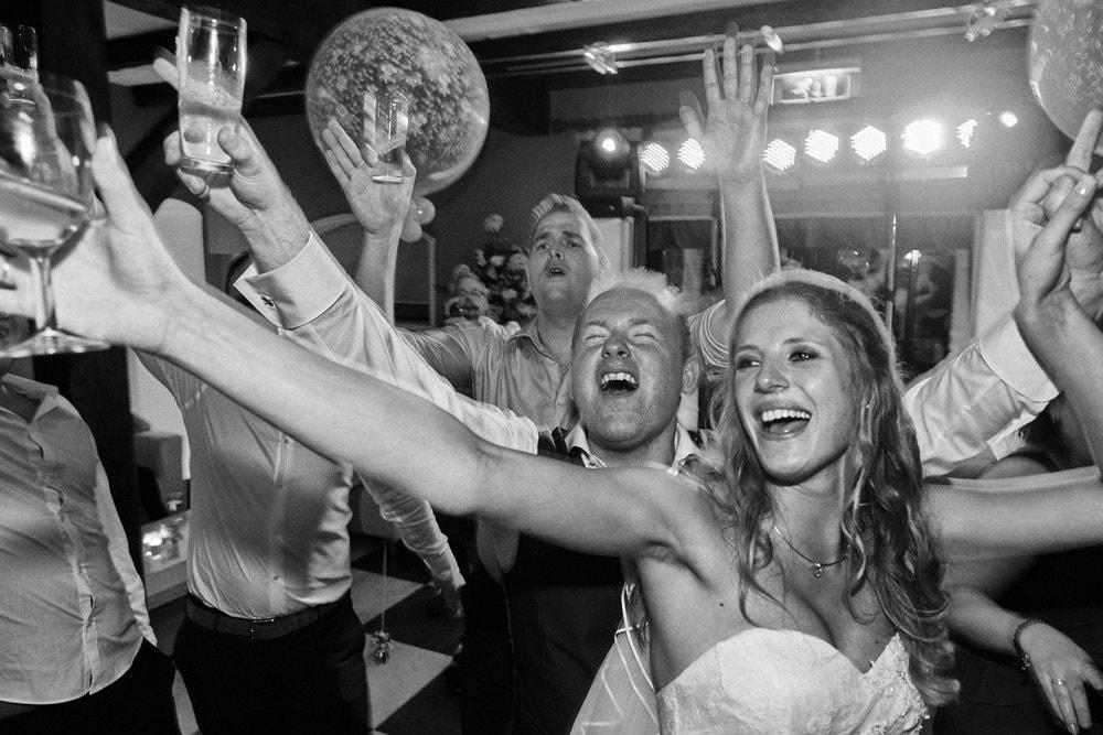 trouwshoot-bruidsfotografie-feestfotografie-50.jpg