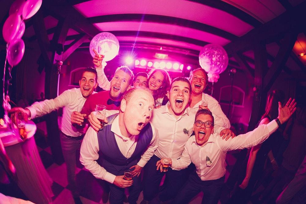 trouwshoot-bruidsfotografie-feestfotografie-53.jpg
