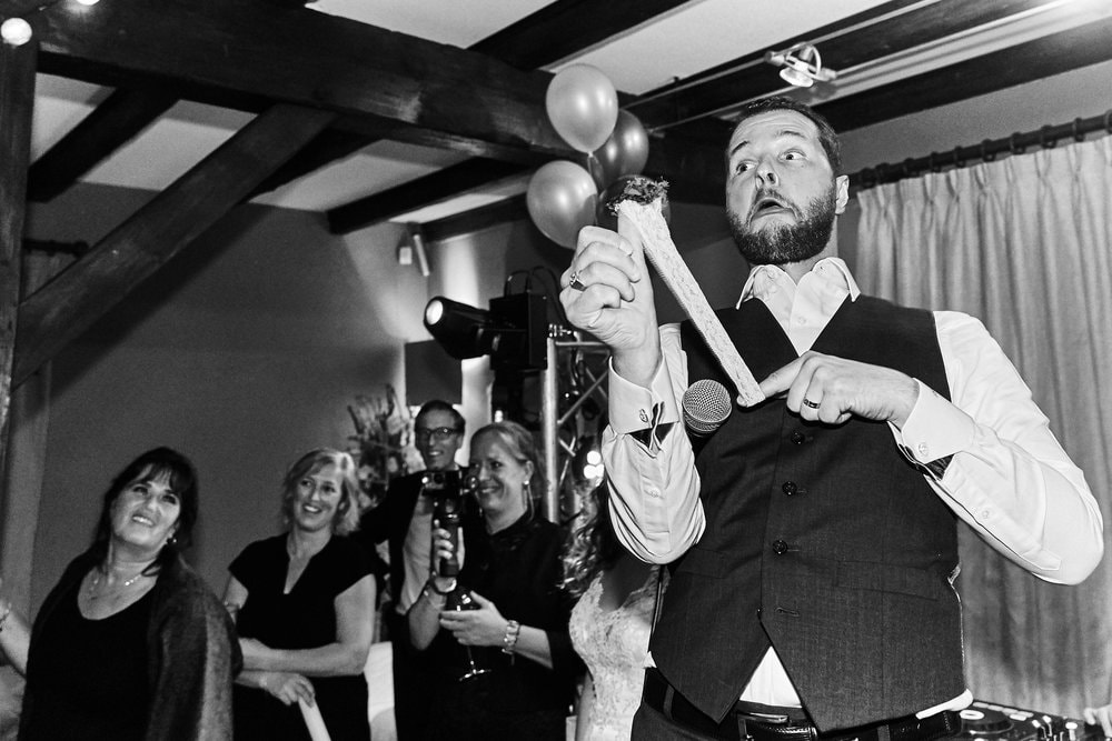trouwshoot-bruidsfotografie-feestfotografie-55.jpg