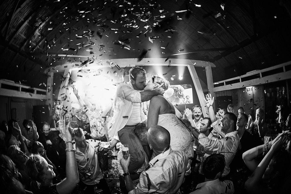 trouwshoot-bruidsfotografie-feestfotografie-70.jpg