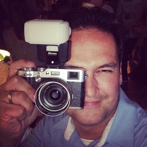 Stefan Segers Trouwshoot bruidsfotograaf