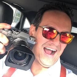 bruidsfotograaf Stefan Segers van trouwshoot