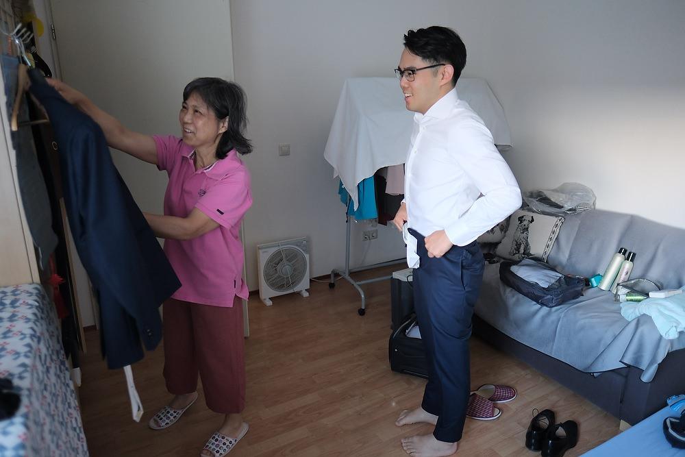 trouwshoot Janet en Yu_Janet en Yu_XH110023.jpg