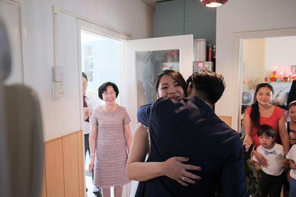 trouwshoot Janet en Yu_Janet en Yu_XH110220.jpg