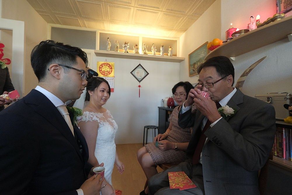 trouwshoot Janet en Yu_Janet en Yu_XT210085.jpg